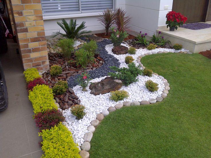 jardineros sabadell 3