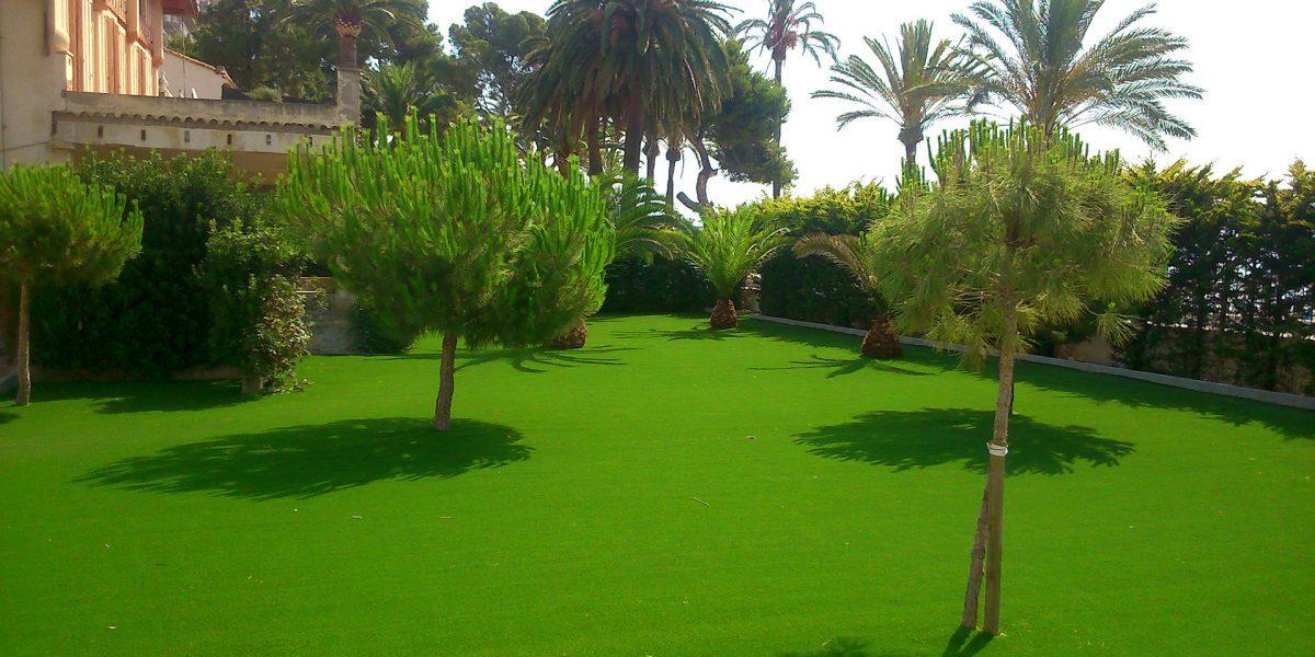 C sped artificial en barcelona empresa de jardiner a for Jardineria sabadell