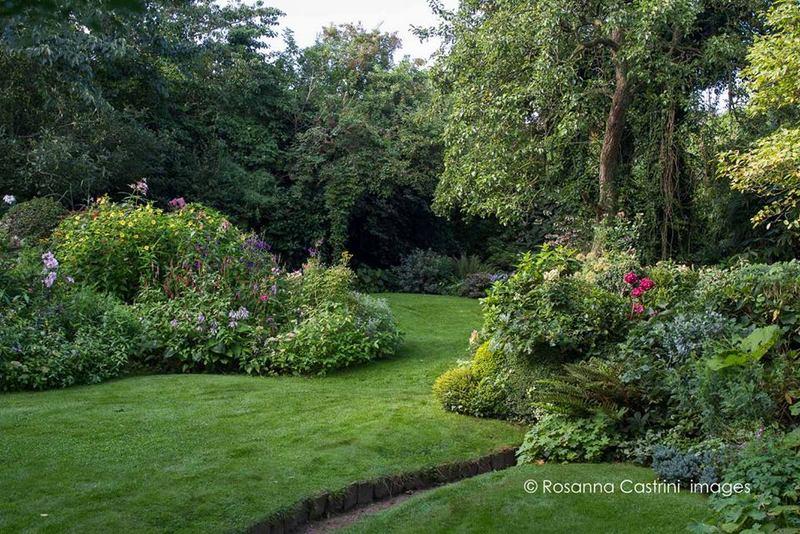 Jardineros terrassa empresa de jardiner a rea verda for Jardineria sabadell