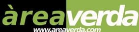 Empresa de jardinería Área Verda