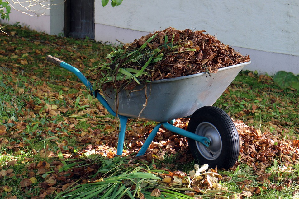 jardinero-sant-cugat-1