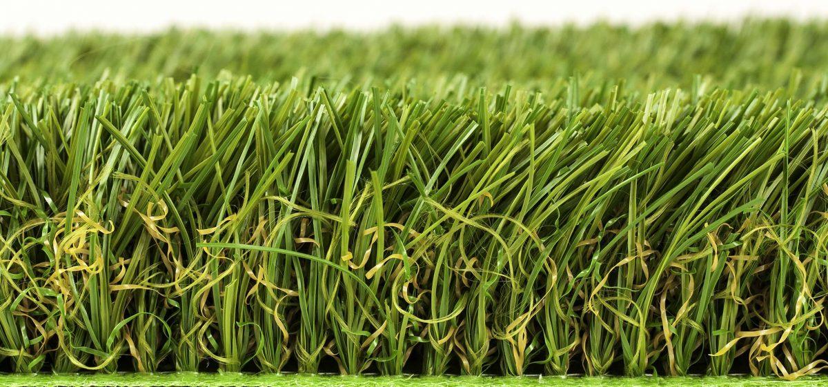 C sped artificial empresa de jardiner a rea verda for Jardineria sant cugat