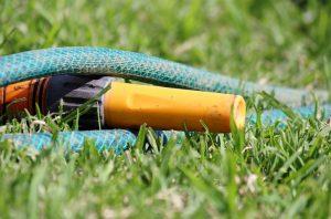 garden-hose-938544_960_720
