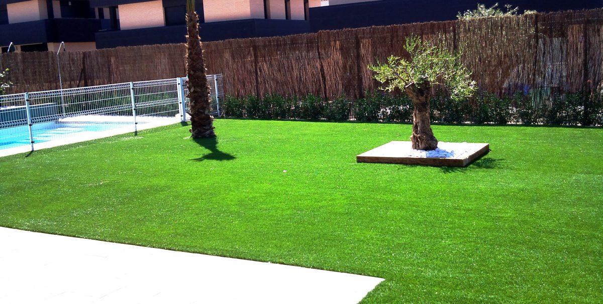 Paisajista sabadell empresa de jardiner a rea verda for Jardineria sabadell