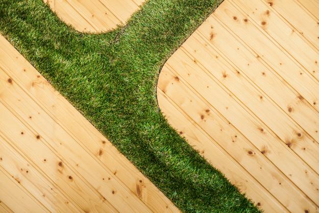 Cesped artificial sant cugat 2 empresa de jardiner a for Jardineria sant cugat