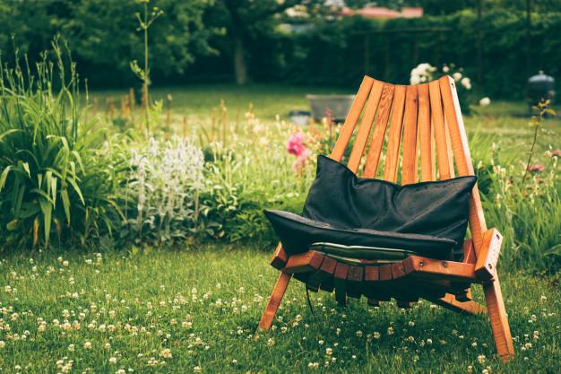 Jardinero en sabadell para los que no tienen tiempo que for Jardineria sabadell
