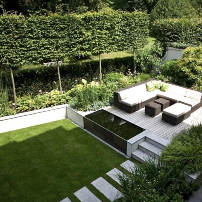 jardineria en sant cugat expertos jardineros