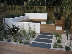 Expertos jardineros Barcelona