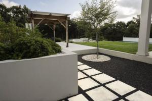 jardineria castelldefels