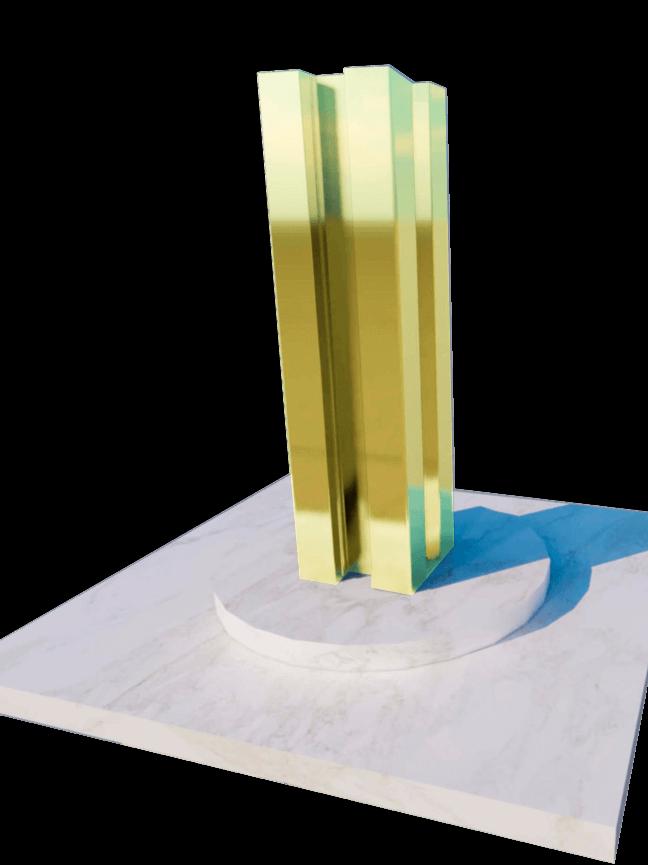 vallas sinteticas efecto madera
